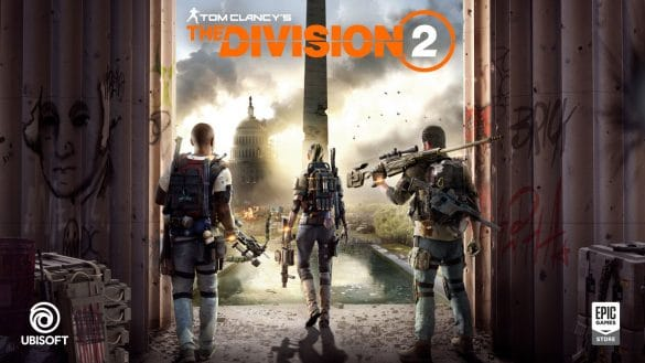 Review The Division 2: O continuare spectaculoasa