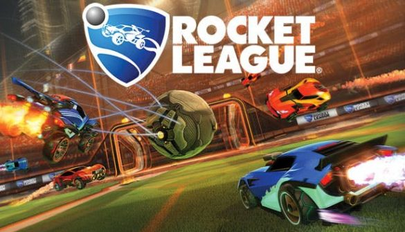 rocket,rocket league,gaming,fortnite,apex legends,pubb, metro exodus