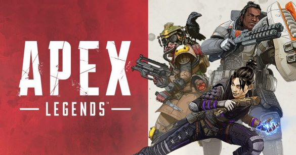 platit,apex legends,fortnite,pubg mobile,facebook,google, gaming
