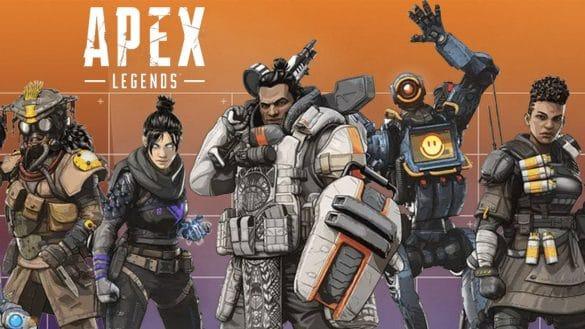 apex legends stiri gaming stiri jocuri