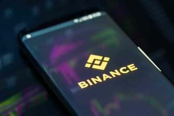 bnb,binance,bitcoin,cripto,facebook,gaming,fortnite,pubg,apex legends