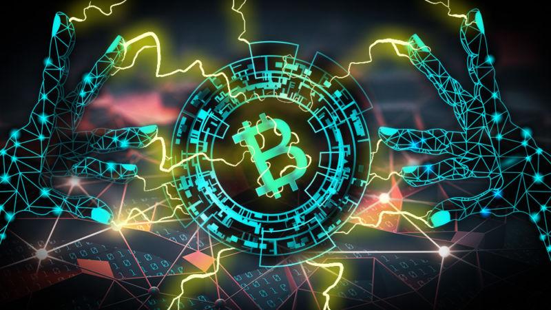 Iata de ce nu vor afecta cripto balenele pretul Bitcoin-ului