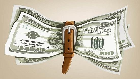 criza financiara,bitcoin,criptomonede,facebook,fortnite