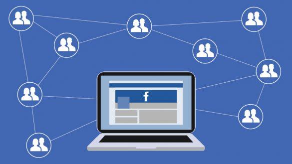 Incursiunea Facebook in domeniul blockchain - Inca 5 posturi disponibile
