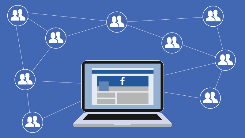 Incursiunea Facebook in domeniul blockchain – Inca 5 posturi disponibile