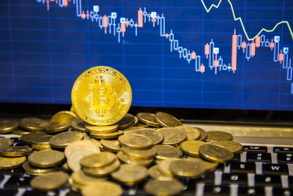 cum să vizualizați bitcoins recenzii despre opțiunile binare dragon opțiuni