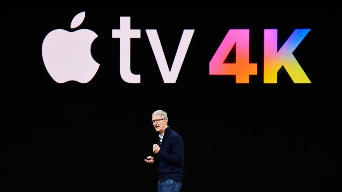 Eveniment Apple: Noile directii in care se indreapta producatorul iPhone?