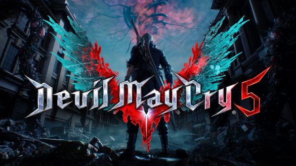 devil may cry,review,gaming,youtube,facebook,