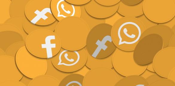 facebook stiri gaming stiri jocuri ce este bitcoin