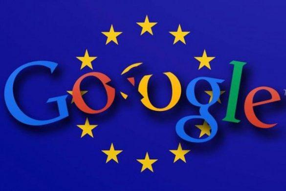 google adwords,microsoft,facebook,europa