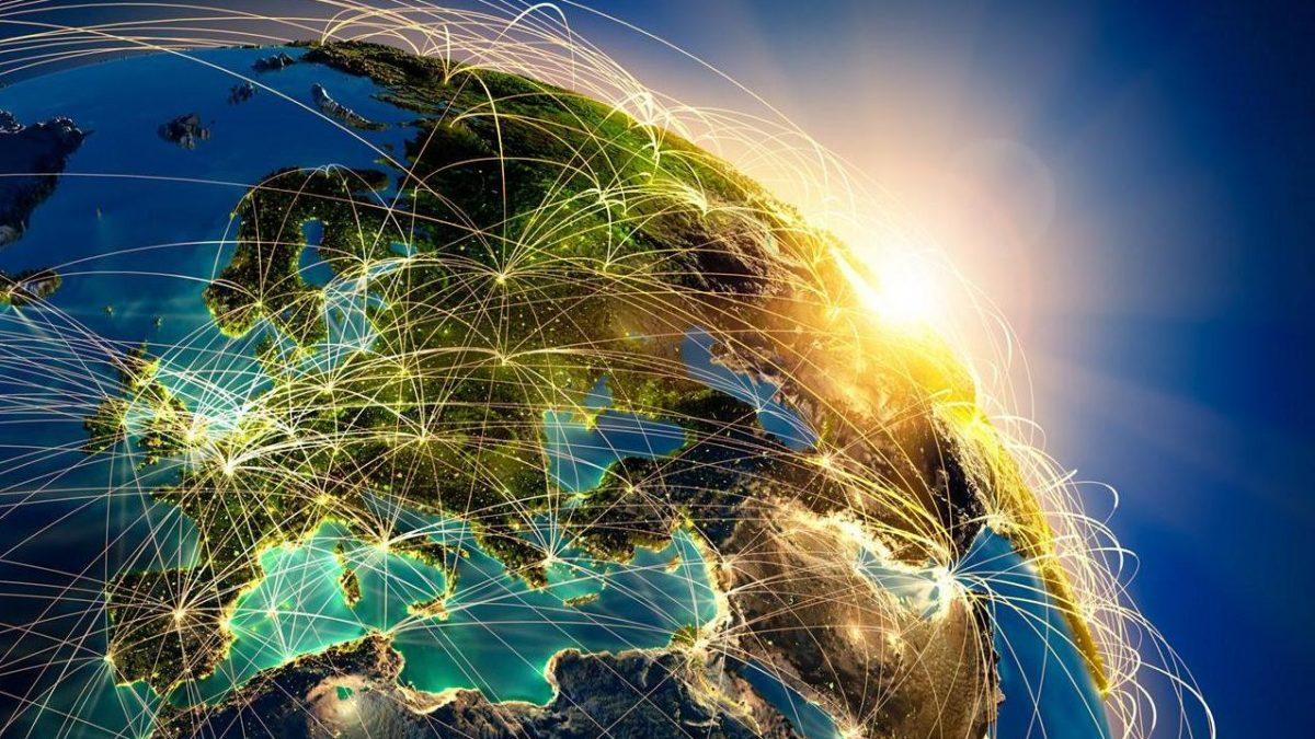 Cablurile subacvatice au batut recordul de viteza a internetului