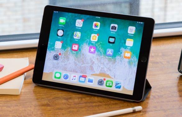 ipad mini 2019,apple,facebook,google,windows,fornite,yahoo mail