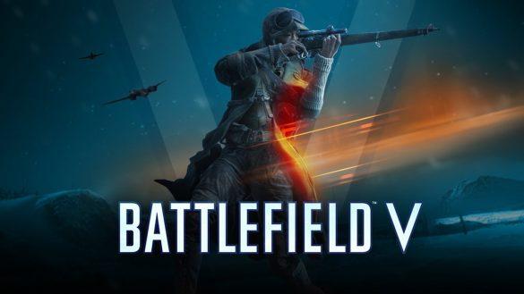 Battlefield V : 10 sfaturi pentru incepatori si nu numai