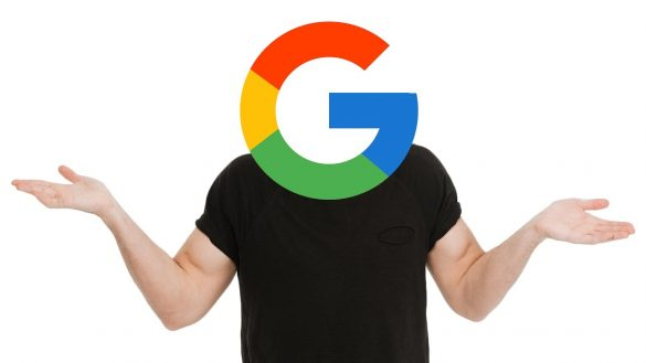 confidentialitate,google,facebook,fortnite,apex legends, pubg