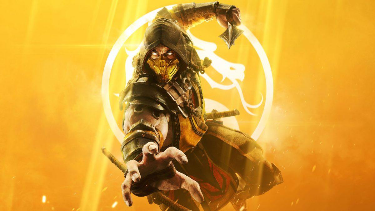 Mortal Kombat 11 pe PlayStation 4: Tot ce trebuie sa stii