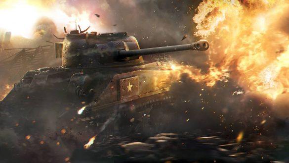 world of tanks.ghid,facebook,google,fortnite,apex legends