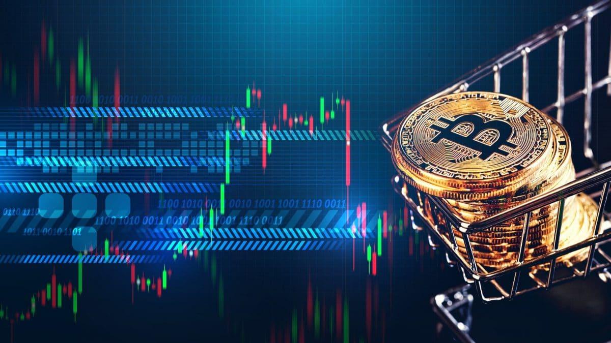 Cele mai nebunesti teorii ale conspiratiei legate de Bitcoin
