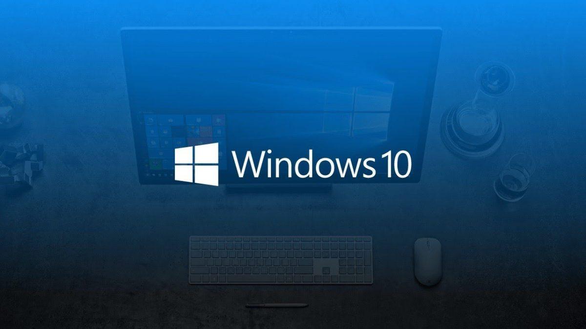 Calculatorul tau merge greu? Este necesar un update Windows 10