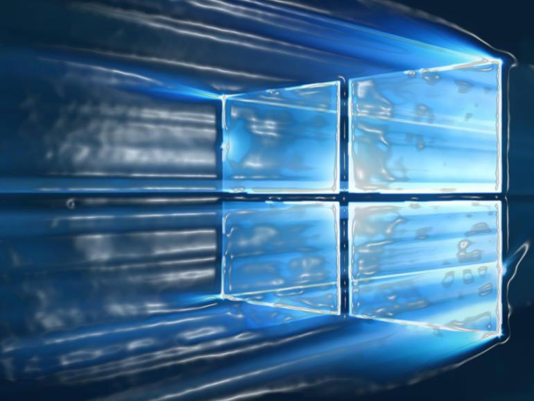 O vulnerabilitate a versiunilor initiale de Windows este folosita de hackeri