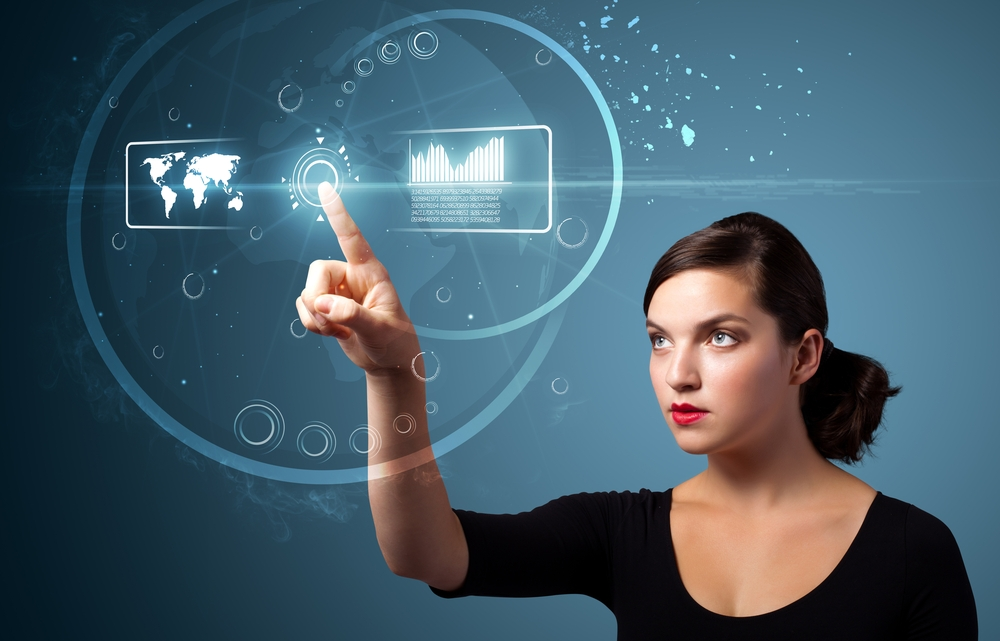 9 femei care au avut un cuvant greu de spus in stiinta si tehnologie