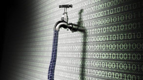 Un server Microsoft nesecurizat expune datele a 80 de milioane de persoane din SUA