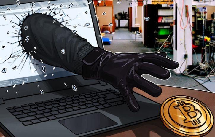 Cryptojacking este aproape disparut, declara MalwareBytes