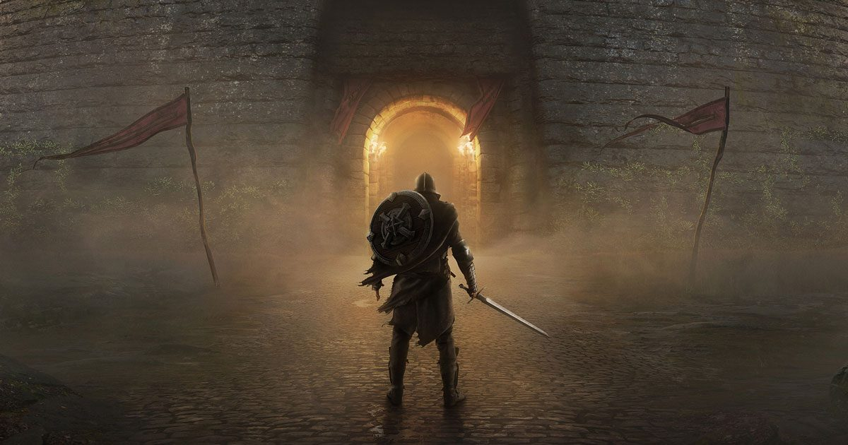Elder Scrolls Blades – Tips and tricks pentru incepatori