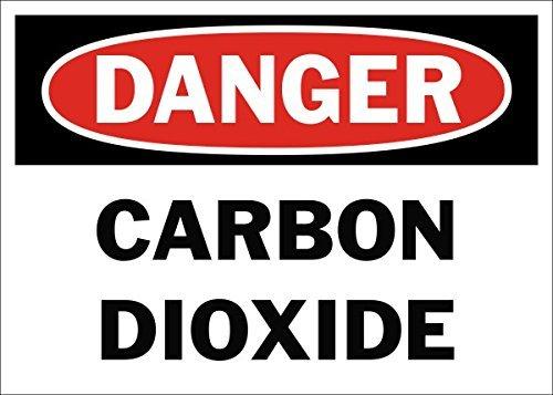 Emisiile de dioxid de carbon au atins cel mai mare nivel din ultimii 3 milioane de ani
