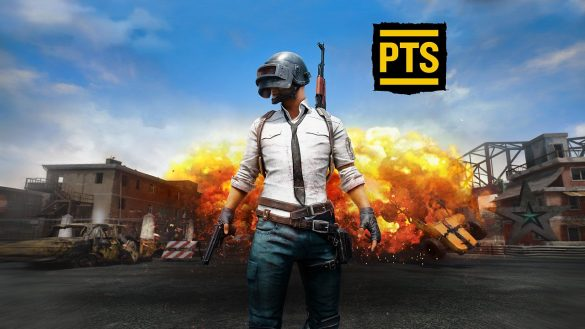 Irak interzice Fortnite si PlayerUnknown's Battlegrounds