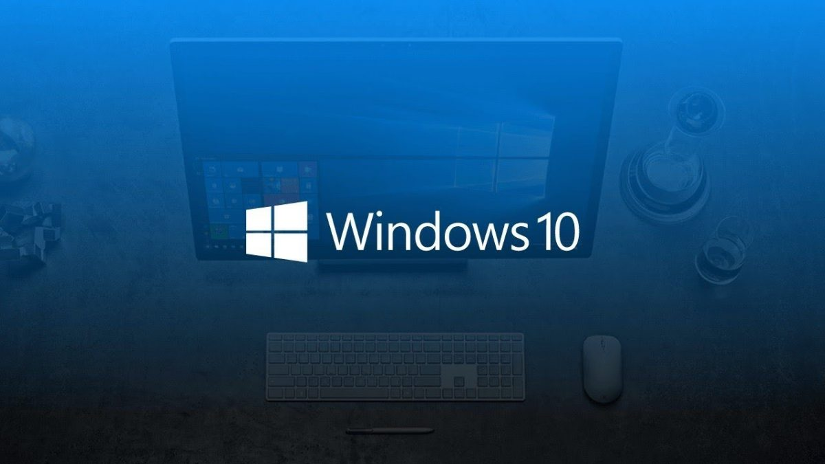 Windows 10 – Schimbari benefice la sistemul de actualizari