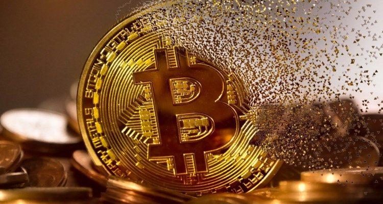 Bitcoin a depasit un prag important in lupta sa pentru adoptarea globala