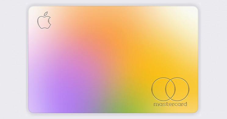 Apple Card impotriva American Express Platinum: confruntarea cardurilor