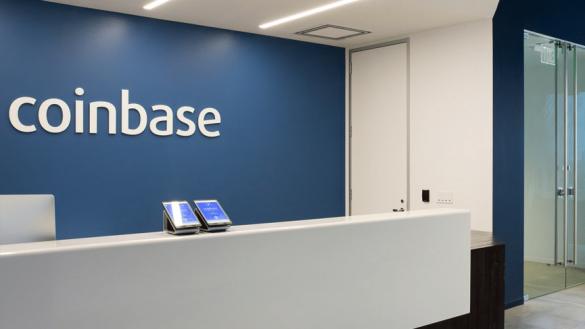 Coinbase inchide biroul din Chicago si concediaza 30 de ingineri