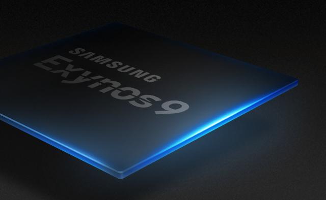 Samsung a inceput productia in masa a propriilor chipuri 5G