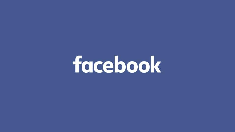 """Facebook a recoltat """"neintentionat"""" contactele de e-mail a 1.5 milioane de utilizatori"""