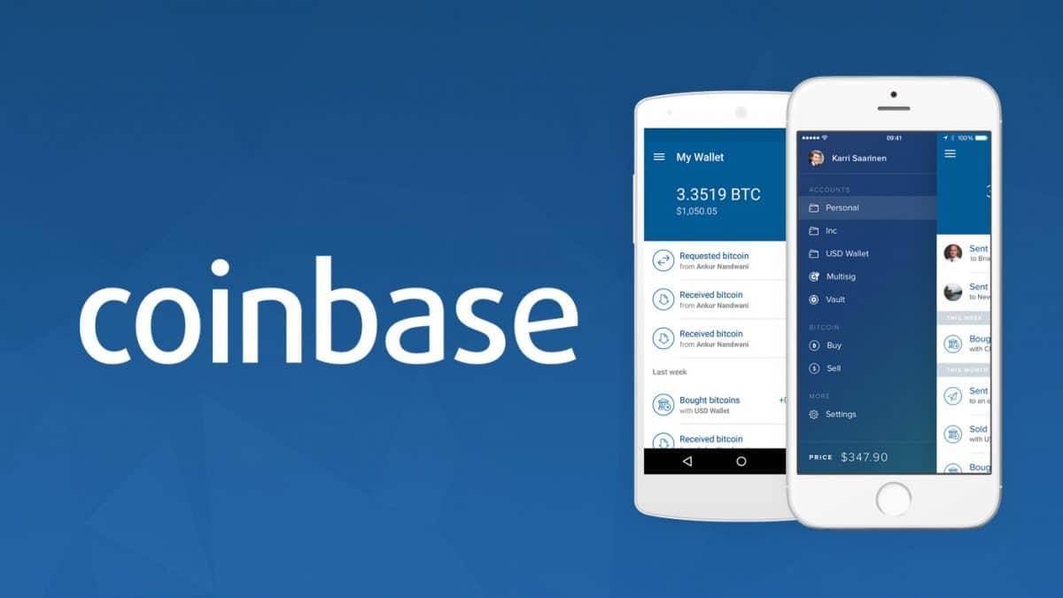 Coinbase lanseaza cardul de debit pentru criptovalute in Marea Britanie