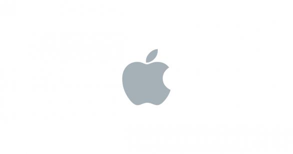 Doi studenti chinezi au inselat Apple cu aproape 1 milion de dolari