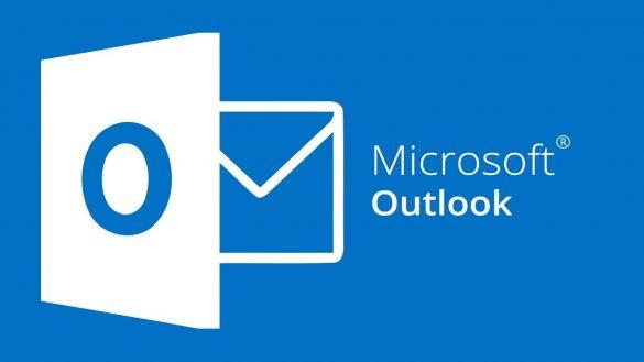 Hackerii au folosit conturi de email Microsoft pentru a fura criptomonede