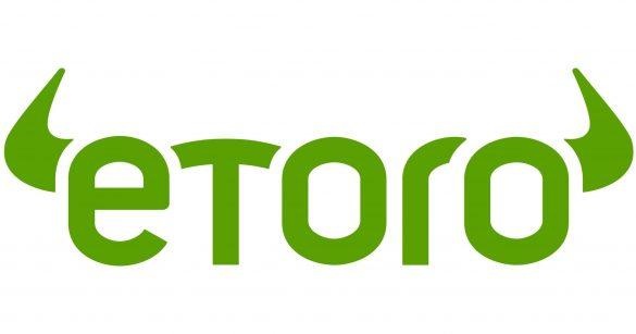 eToro ofera gratuiti Ethereum in valoare de 1,650,000 $