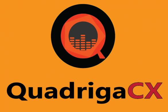 QuadrigaCX intra in faliment, milioanele de dolari inca lipsesc