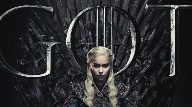 Torrentele Game of Thrones vin cu surprize neplacute