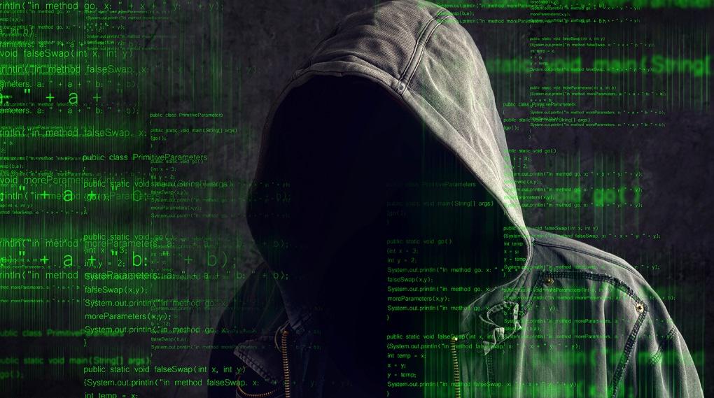 Hackerii rusi ataca ambasadele americane