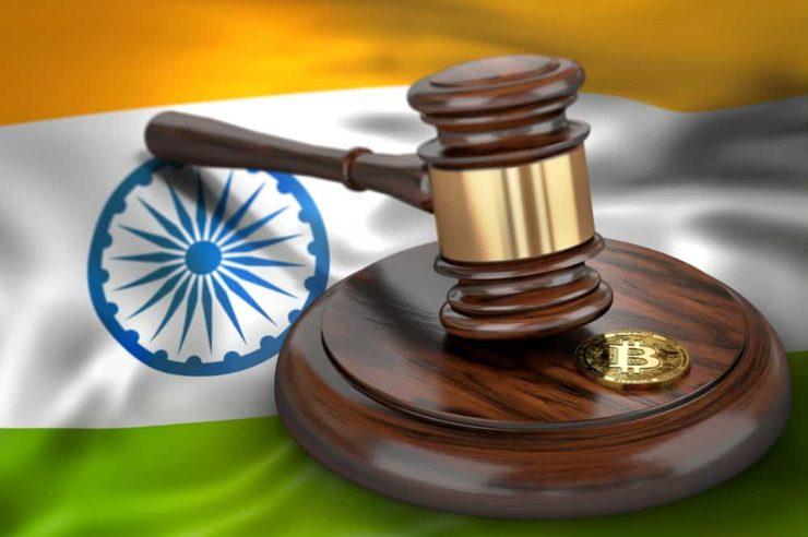 India ia in considerare interzicerea criptomonedelor