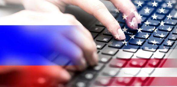 Rusia dezvolta parteneriate cu infractorii cibernetici