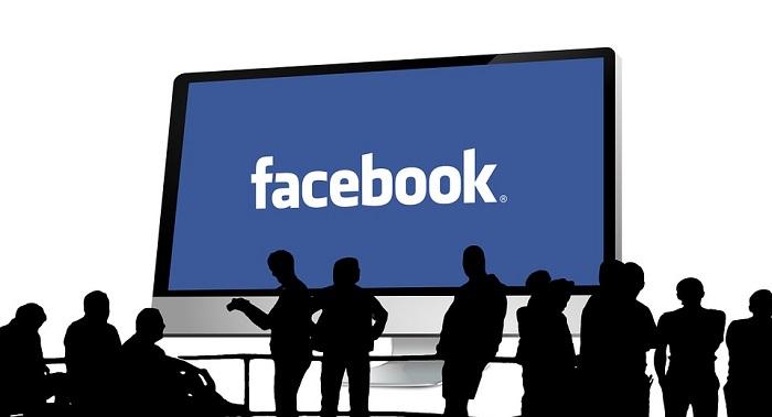 Facebook a pierdut controlul, 540 de milioane de inregistrari nesecurizate