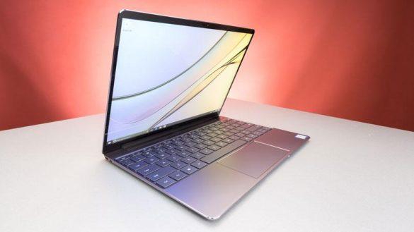 Huawei repara un bug in laptopurile Matebook care actiona ca un malware tip NSA