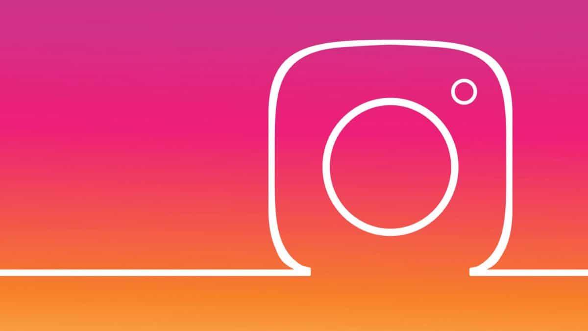 Facebook recunoaste ca angajatii sai au avut acces la milioane de parole de Instagram
