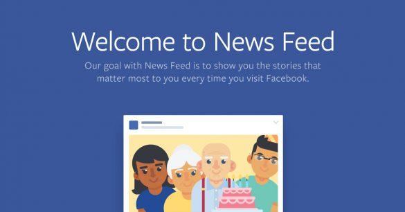 news feed,facebook,yahoo,bing,google,metro exodus,fifa 20