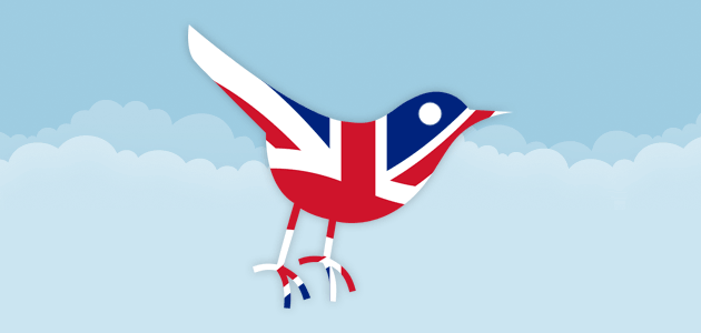 UK va adopta reglementari ce vor afecta platformele de socializare