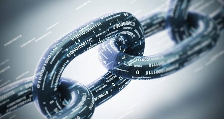 Parteneriat intre HTC si fondul blockchain Proof of Capital